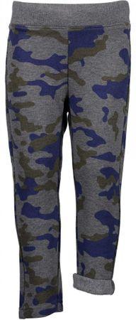 Blue Seven deške hlače, 92, sive