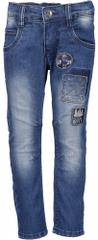Blue Seven chlapecké džínové kalhoty