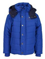 Blue Seven chlapčenská bunda