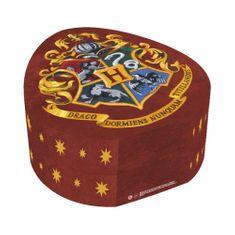 Dárkový set Harry Potter