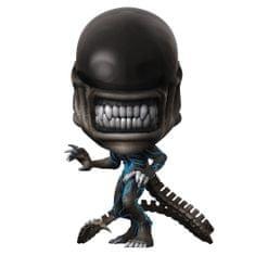 Figurka Funko POP! Alien Covenant: Xenomorph