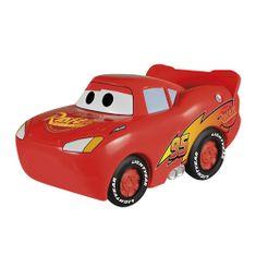 Figurka Funko POP! Lightning McQueen