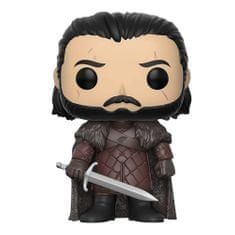 Figurka Funko POP! Game of Thrones: Jon Snow