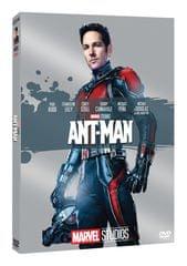 Ant-Man   - DVD