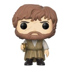 Figurka Funko POP! Game of Thrones: Tyrion Lannister