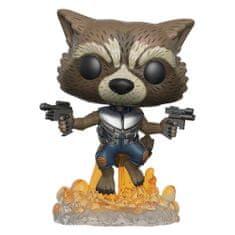 Figurka Funko POP! Guardians of the Galaxy 2: Rocket Raccoon