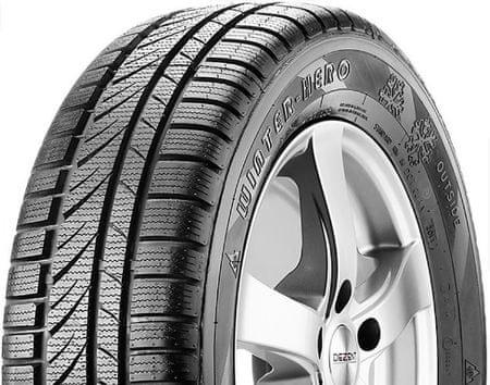 Infinity pnevmatika 155/70 R13 T INF-049