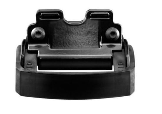 Thule kit Fixpoint 4077 za Fiat Tipo, 5-dr Estate, 16-