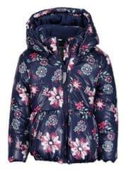 Blue Seven lány kabát