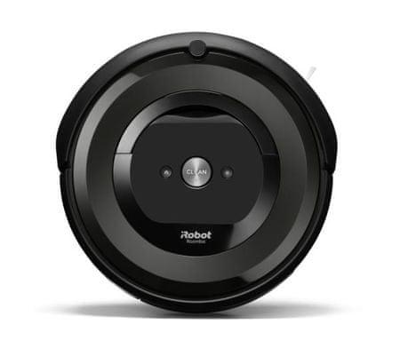 iRobot robotski sesalnik Roomba E5158