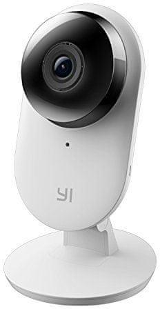 Yi Home IP 1080P Camera 2, bílá (AMI295)
