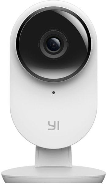 Yi Home IP 1080P Camera 2, bílá (AMI295)