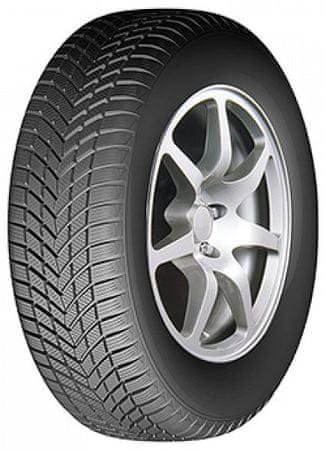 Infinity pnevmatika 225/55 R17 V Ecozen XL