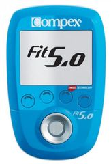 Compex brezžični elektrostimulator FIT 5.0