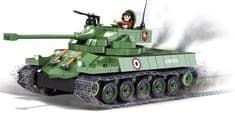 Cobi World of tanks F19 Lloraine 40T