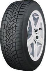 Saetta pnevmatika SA Winter 165/70R14 T