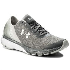 Under Armour buty do biegania damskie W Charged Escape
