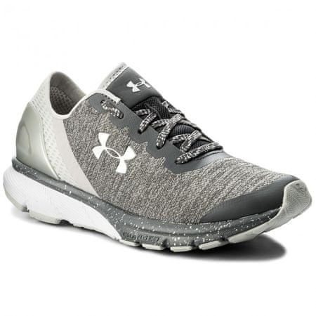 Under Armour W Charged Escape 37,5