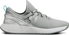 Under Armour buty do biegania damskie W Breathe Trainer