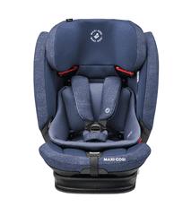 Maxi-Cosi avto sedež Titan Pro