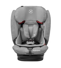 Maxi-Cosi fotelik samochodowy Titan Pro, 9 mies - 12 lat