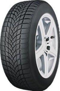 Saetta pnevmatika SA Winter 175/70R13 T