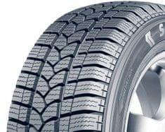 Kormoran SNOWPRO B2 155/70 R13 75 Q - zimné pneu