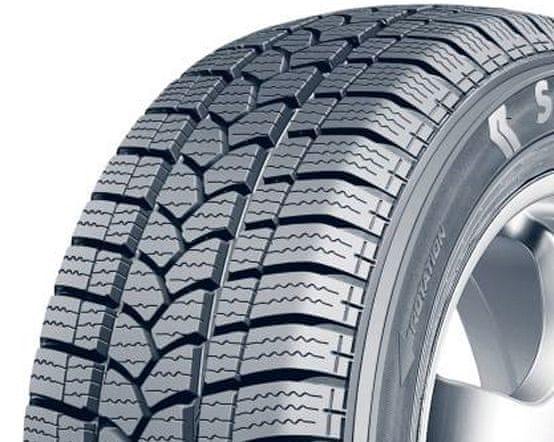 Kormoran SNOWPRO B2 165/70 R13 79 T - zimní pneu