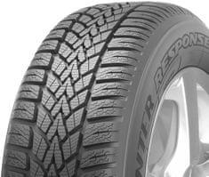 Dunlop SP Winter Response 2 185/65 R14 86 T - zimné pneu