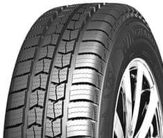 Nexen WinGuard WT1 205/75 R16 C 113/111 R - zimní pneu