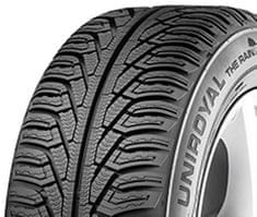 Uniroyal MS Plus 77 SUV 255/55 R18 109 V - zimné pneu