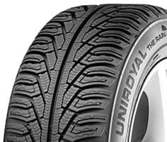Uniroyal MS Plus 77 195/55 R16 87 T - zimné pneu