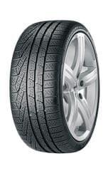 Pirelli WINTER 240 SOTTOZERO SERIE II 235/45 R18 98 V - zimní pneu
