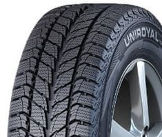 Uniroyal SNOW MAX 2 215/75 R16 C 113/111 R - zimní pneu