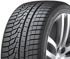 Hankook Winter i*cept evo2 W320 225/45 R18 95 V - zimní pneu