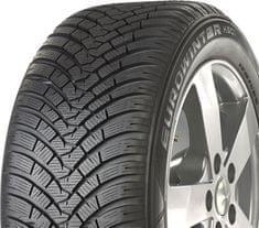 Falken EUROWINTER HS01 SUV 215/60 R17 100 V - zimní pneu