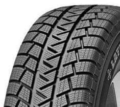 Michelin LATITUDE ALPIN 255/55 R18 109 V - zimní pneu