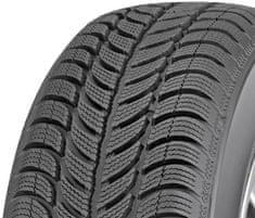 Sava ESKIMO S3+ 185/60 R14 82 T - zimní pneu