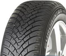 Falken EuroWinter HS01 225/55 R17 101 V - zimní pneu
