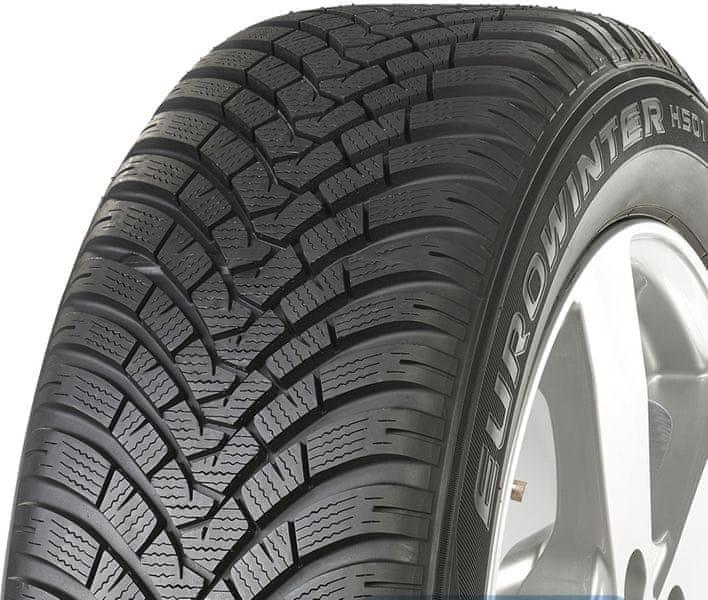 Falken EuroWinter HS01 215/60 R16 99 H - zimní pneu