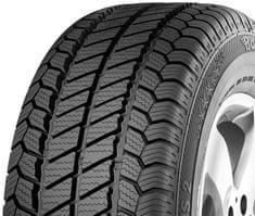Barum SnoVanis 2 165/70 R14 C 89/87 R - zimné pneu