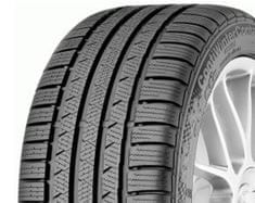 Continental ContiWinterContact TS 810S 245/50 R18 100 H - zimní pneu