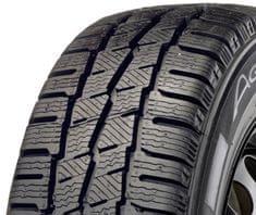 Michelin AGILIS ALPIN 205/75 R16 C 110/108 R - zimní pneu