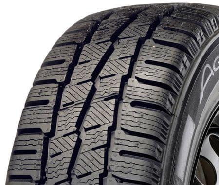 Michelin AGILIS ALPIN 225/75 R16 C 121/120 R - zimní pneu