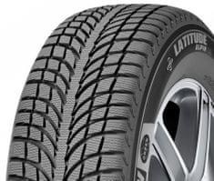 Michelin LATITUDE ALPIN LA2 255/50 R19 107 V - zimní pneu