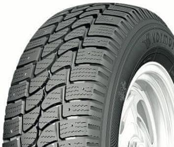 Kormoran VANPRO WINTER 195/70 R15 C 104/102 R - zimní pneu