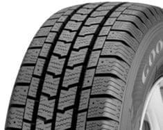 Goodyear Cargo UltraGrip 2 195/75 R16 C 107/105 R - zimní pneu