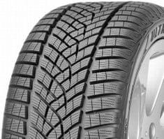 Goodyear UltraGrip Performance Gen-1 215/55 R16 93 H - zimní pneu