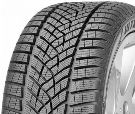 Goodyear UltraGrip Performance Gen-1 205/60 R16 92 H - zimní pneu