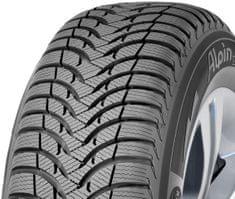 Michelin ALPIN A4 185/65 R15 88 T - zimní pneu